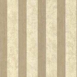 Обои Chelsea Decor Wallpapers Oak Hill