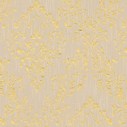 Обои Architects Papers Metallic Silk